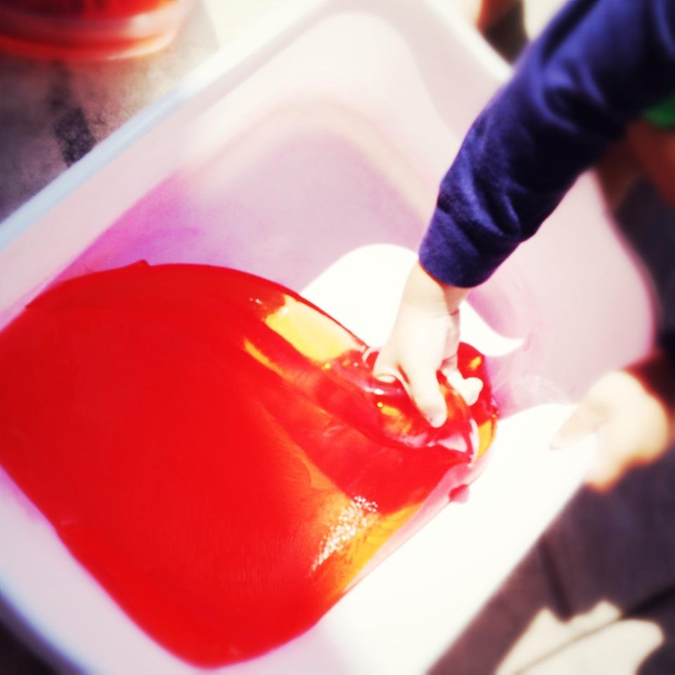 resep flubby jelly IMC