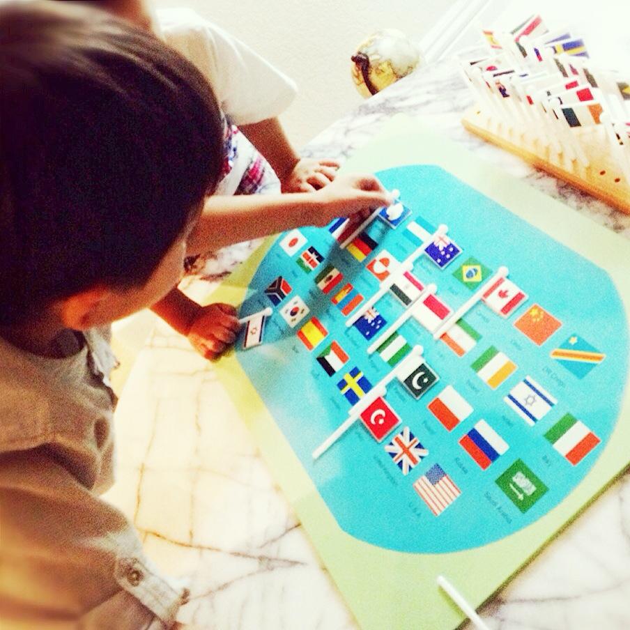 download printable bender dunia indonesia montessori