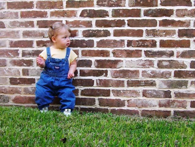 milestone anak usia dini stimulasi anak usia dini