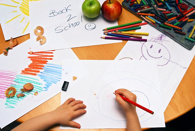 indonesia montessori tips memilih sekolah anak