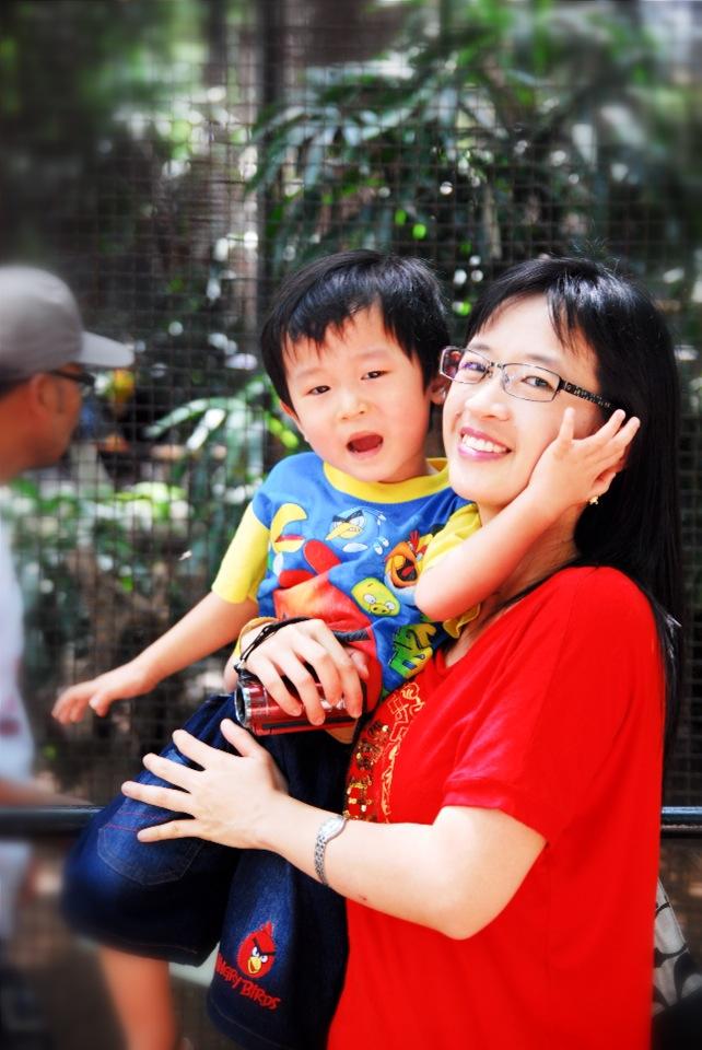 stimulasi pancaindra anak usia dini