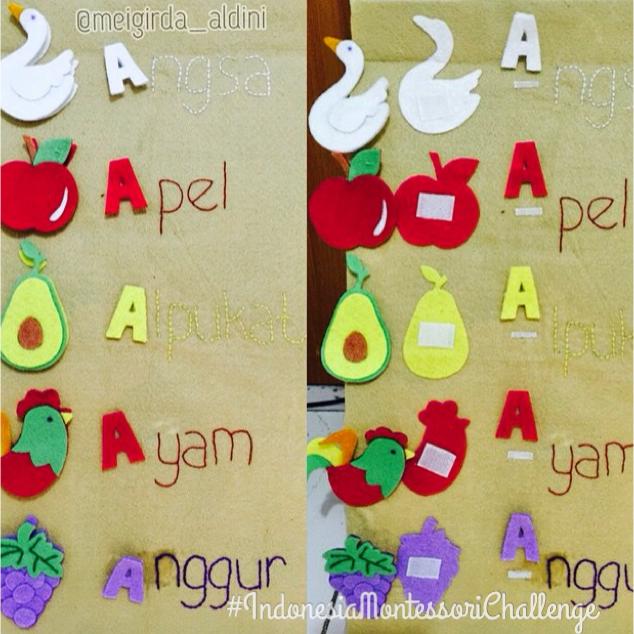 pengenalan abjad fonetik anak usia dini