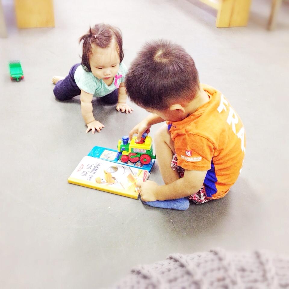 tips play date untuk anak usia dini tk balita