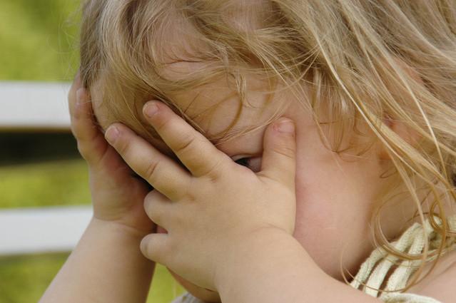 milestone karakter anak usia dini kognitif sensorik motorik bahasa