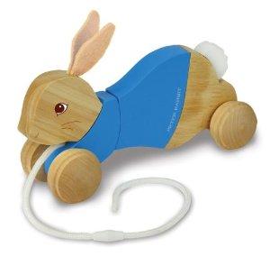 tips mainan bayi