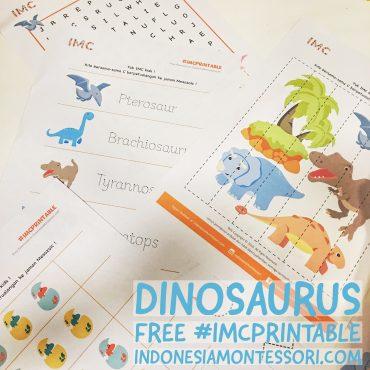 printable gratis anak tk paud indonesia