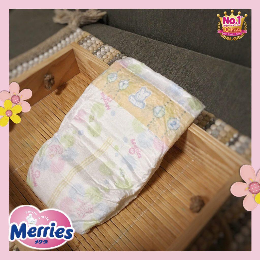 tips stimulasi bayi montessori di rumah
